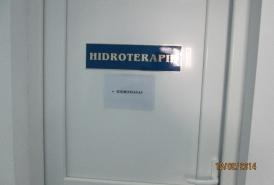 sanatoriul-balnear-slanic-moldova-015