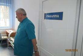 sanatoriul-balnear-slanic-moldova-027