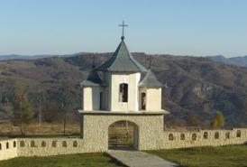 manastirea-stefan-mare-1