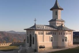 manastirea-stefan-mare-4-1