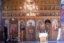 manastirea-stefan-mare-9