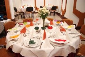 Poza restaurant 7