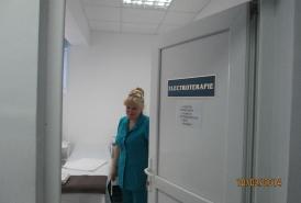 sanatoriul-balnear-slanic-moldova-016