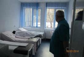 sanatoriul-balnear-slanic-moldova-026
