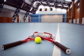 teren-tenis-1