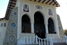 manastirea-stefan-mare-5