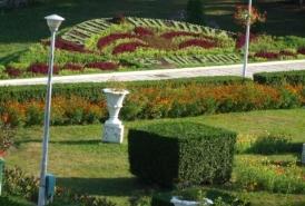 parc-slanic-moldova-2_5331165bc01599