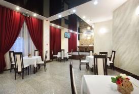1_restaurant2
