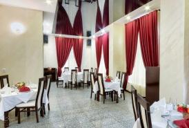 VT-Restaurant