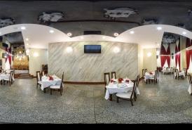 VT-Restaurant1