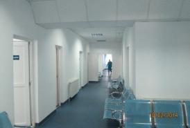 sanatoriul-balnear-slanic-moldova-011