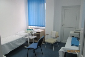 sanatoriul-balnear-slanic-moldova-013
