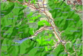 harta-valea-uzului