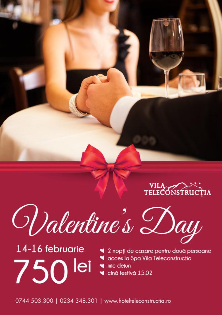 Teleconstructia-Valentines